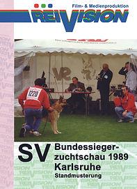 HZS_ST_1989.jpg