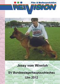 Jessy_vom_Winnloh_BSZS2012.jpg