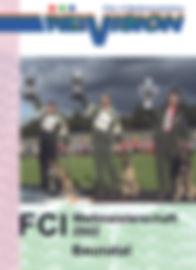 FCI_2002.jpg