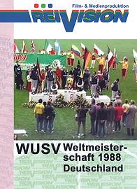 WUSV_1988.jpg