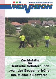 Züchter_von_der_Brossmerhöhe.jpg