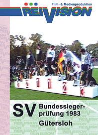 BSP_1983.jpg