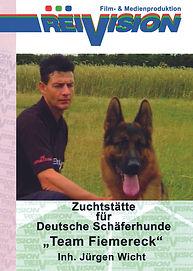 Züchter_Team_Fiemereck.jpg