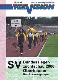 HZS_NK_2006.jpg