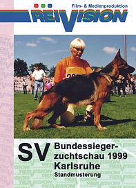 HZS_ST_1999.jpg