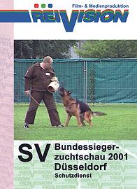 HZS_TSB_2001.jpg
