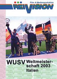 WUSV_2003.jpg
