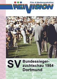 HZS_HF_1984.jpg
