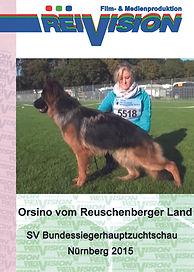 Orsino_vom_Reuschenberger_Land_BSZS2015.