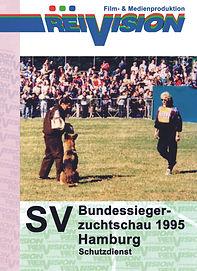 HZS_TSB_1995.jpg
