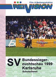 HZS_TSB_1999.jpg