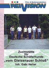 Züchter_vom_Gleisenauer_Schloß.jpg