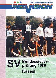 BSP_1986.jpg