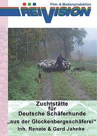 Züchter_aus_der_Glockenbergsschäferei.