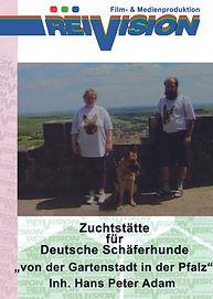 Züchter_von_der_Gartenstadt_in_der_Pfalz