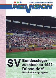 HZS_NK_1992.jpg