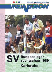 HZS_HF_1989.jpg