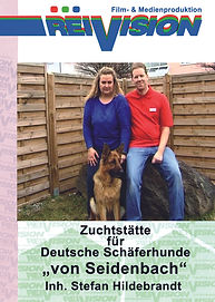 Züchter_von_Seidenbach.jpg