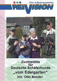 Züchter_vom_Edelgarten.jpg