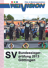BSP_2013.jpg