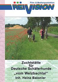 Züchter_vom_Welzbachtal.jpg