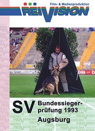 BSP_1993.jpg