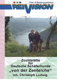 Züchter_von_der_Zenteiche.jpg