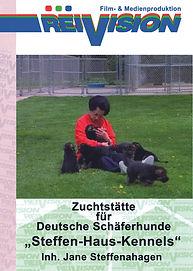 Züchter_Steffen-Haus_Kennels.jpg