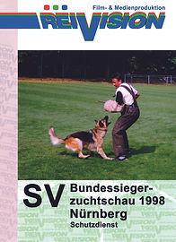 HZS_TSB_1998.jpg