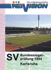 BSP_1994.jpg