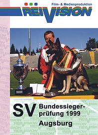 BSP_1999.jpg