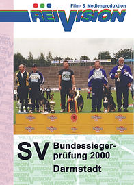 BSP_2000.jpg