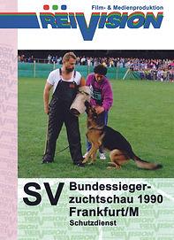 HZS_TSB_1990.jpg