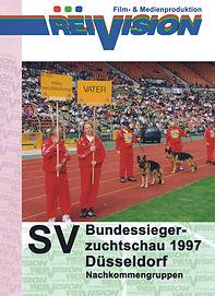 HZS_NK_1997.jpg