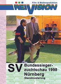 HZS_ST_1998.jpg