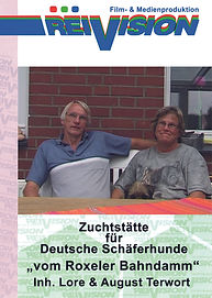 Züchter_vom_Roxeler_Bahndamm.jpg
