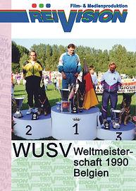 WUSV_1990.jpg