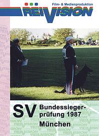BSP_1987.jpg