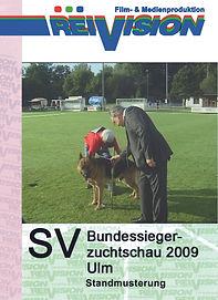 HZS_ST_2009.jpg