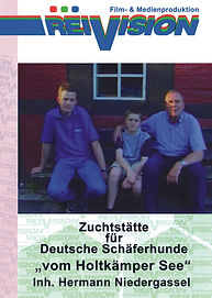 Züchter_vom_Holtkämper_See.jpg