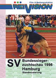 HZS_ST_1996.jpg