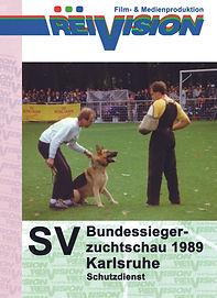 HZS_TSB_1989.jpg