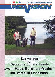 Züchter_vom_Haus_Bernhart-Mader.jpg
