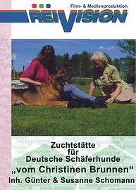 Züchter_vom_Christinenbrunnen.jpg