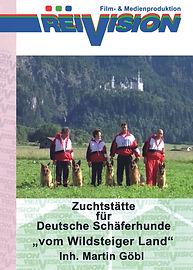 Züchter_vom_Wildsteiger_Land.jpg