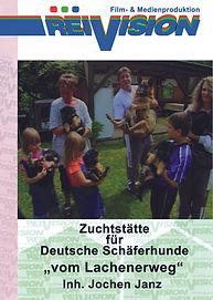 Züchter_vom_Lachenerweg.jpg