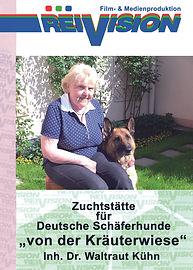 Züchter_von_der_Kräuterwiese.jpg
