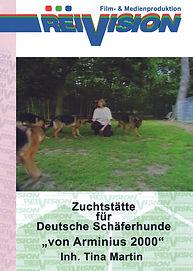 Züchter_von_Arminius_2000.jpg