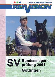 BSP_2001.jpg