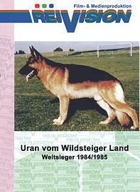Weltsieger_Uran_vom_Wildsteigerland.jpg